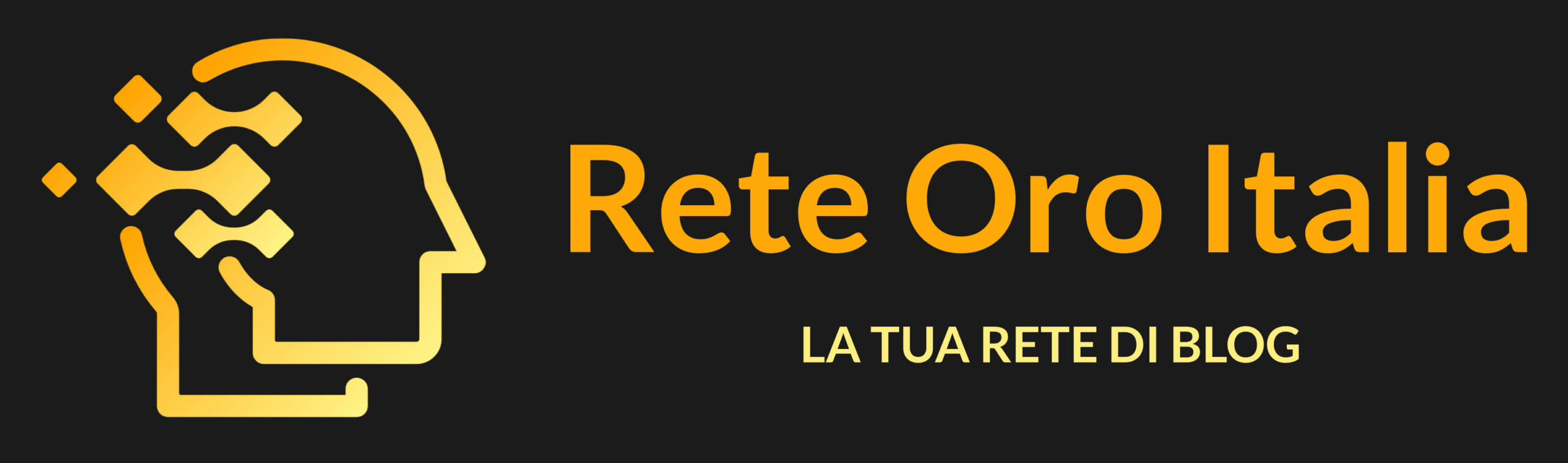 rete oro italia